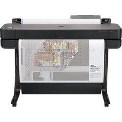 HP Designjet T630 grootformaat-printer Thermische inkjet Kleur 2400 x 1200 DPI 914 x 1897 mm
