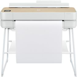HP DesignJet Studio 24-in Printer