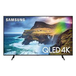 Samsung Series 7 QE75Q70RAL 190,5 cm (75
