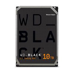 Western Digital WD_Black 3.5