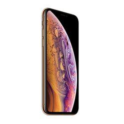 Apple iPhone Xs 256GB Gold (Als nieuw)