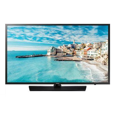 Samsung HG40EJ470MK hospitality tv 101,6 cm (40