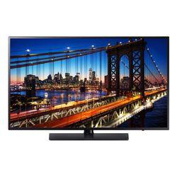 Samsung HG43EF690DB hospitality tv 109,2 cm (43