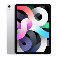 Apple iPad Air Demo 64 GB 27,7 cm (10.9