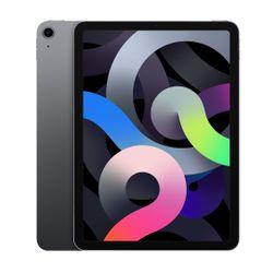 Apple iPad Air 64 GB 27,7 cm (10.9