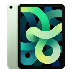 Apple iPad Air 4G LTE 256 GB 27,7 cm (10.9