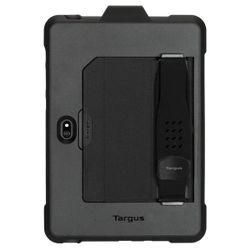 Targus THD501GLZ tabletbehuizing 25,6 cm (10.1