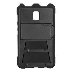 Targus THD502GLZ tabletbehuizing 20,3 cm (8