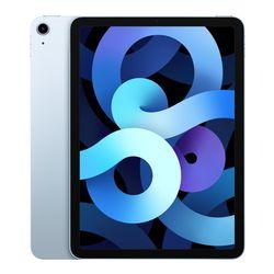 Apple iPad Air 27,7 cm (10.9