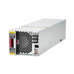 HPE R0Q90A power supply unit 764 W 2U Metallic