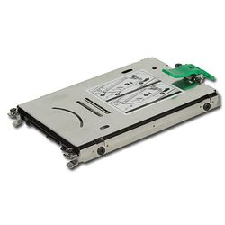 HP 500GB SATA hard disk drive 2.5