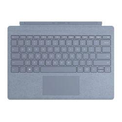 Microsoft Surface Go Signature Type Cover Blauw Microsoft Cover port