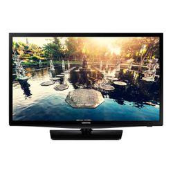 Samsung HD Hospitality Display 24 inch HE690