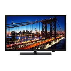 Samsung HD Hospitality Display 32 inch HE590