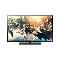 Samsung 49HE694 124,5 cm (49