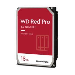 Western Digital Ultrastar Red Pro 3.5