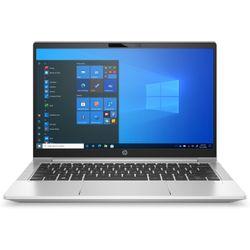 HP ProBook 630 G8 Notebook 33,8 cm (13.3