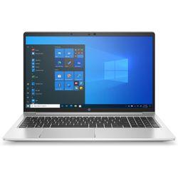 HP ProBook 650 G8 Notebook 39,6 cm (15.6