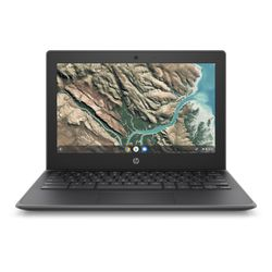 HP Chromebook 11 G8 EE 29,5 cm (11.6