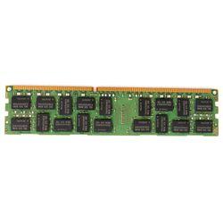 HP 16GB DDR3 1866MHz geheugenmodule 1 x 16 GB ECC