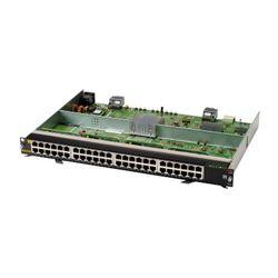HPE R0X38B network switch module Gigabit Ethernet