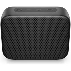 HP Simba Blk BT Speaker Europe - English localization