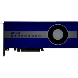 HP AMD RADEON PRO W5700 8GB