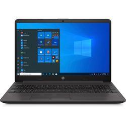 HP 250 G8 Notebook 39,6 cm (15.6