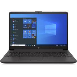 HP 255 G8 Notebook 39,6 cm (15.6