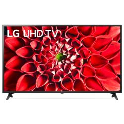 LG 43UN71006LB tv 109,2 cm (43