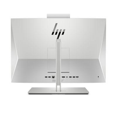 HP EliteOne 800 G6 60,5 cm (23.8