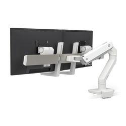 Ergotron HX Series 45-611-216 flat panel bureau steun 81,3 cm (32