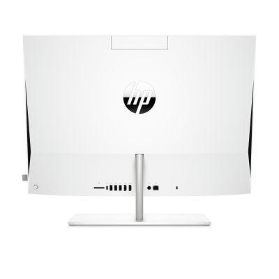 HP Pavilion 24-k0004nd 60,5 cm (23.8