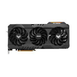 ASUS TUF Gaming TUF-RX6800-O16G-GAMING AMD Radeon RX 6800 16 GB GDDR6