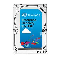 Seagate Enterprise ST4000NM0095 interne harde schijf 3.5