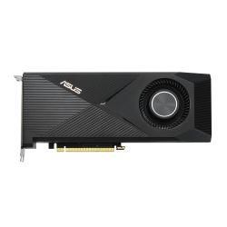 ASUS Turbo -RTX3090-24G NVIDIA GeForce RTX 3090 24 GB GDDR6X