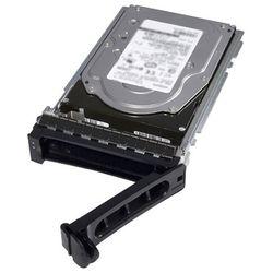 DELL SSD, 256GB, SATA3, M.2,  22mm/80mm/3.65mm, Samsung,  (PM871) 0T52D, 256 GB, M.2, 6 Gbit/s