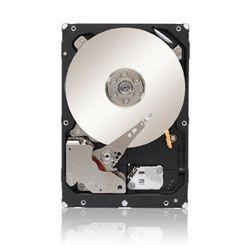 DELL HD, 146GB, 512b, SAS6, 15K  RPM, 2.5 inch, 32MB,  Toshiba, AL12SX, (Enterprise Class) 146GB SAS 15K SFF, 2.5, 146 GB, 15000