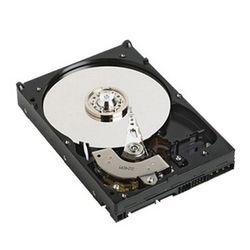 DELL HD, 500GB SATA-ES, 7.2K,  3.5, Samsung F3R 6R63F,  3.5, 500 GB, 7200 RPM