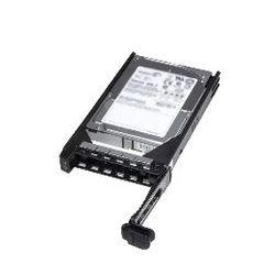 1.2TB 10K RPM SAS 6Gbps 2.5in Hot-plug Hard Drive - Kit