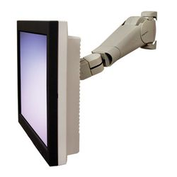 Ergotron 400 Series LCD Arm 61 cm (24