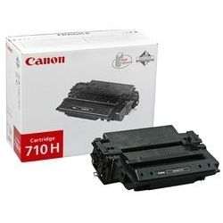 Canon 710H 12000pagina's Zwart