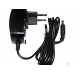 Linksys PA100-EU Zwart power supply unit