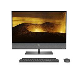 HP ENVY 32-a1200nd 80 cm (31.5