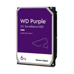 Western Digital Purple Surveillance 3.5