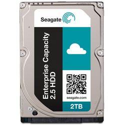 Seagate Constellation .2 2TB 2.5