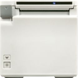 Epson TM-m50 (111): USB Ethernet NES BT