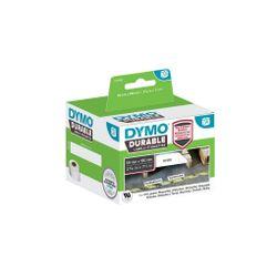 DYMO 2112288 printeretiket Wit Zelfklevend printerlabel