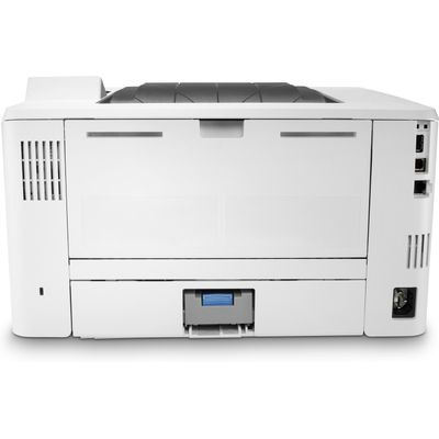 HP LaserJet Enterprise M406dn 1200 x 1200 DPI A4