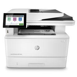 HP LaserJet Enterprise M430f Thermische inkjet A5 600 x 600 DPI 63 ppm